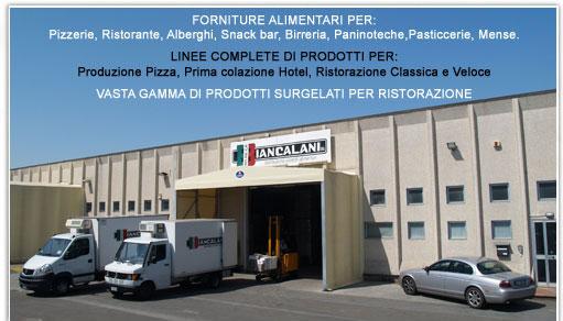 Biancalani-Sede.jpg
